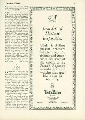 January 5, 1929 P. 87