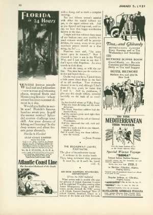 January 5, 1929 P. 88