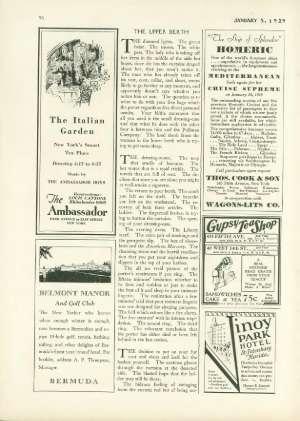 January 5, 1929 P. 96