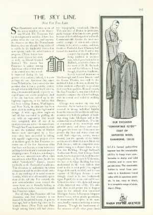 December 7, 1963 P. 143