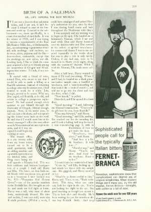 December 7, 1963 P. 209