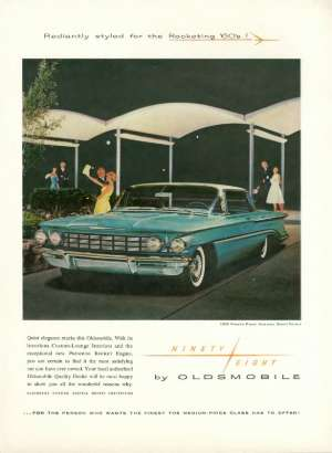 January 23, 1960 P. 114