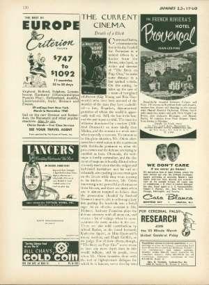 January 23, 1960 P. 120