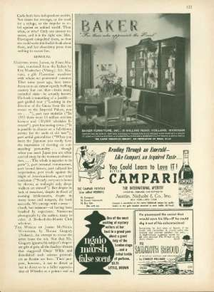 January 23, 1960 P. 122