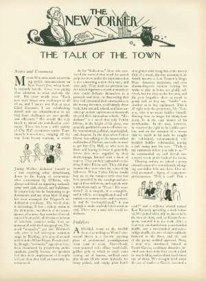 January 23, 1960 P. 23