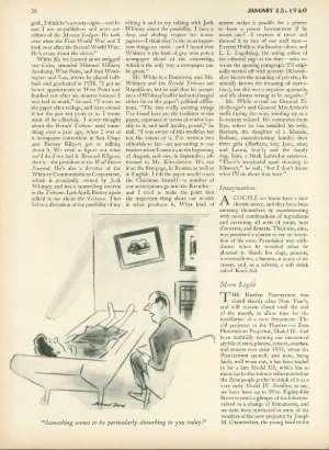 January 23, 1960 P. 26