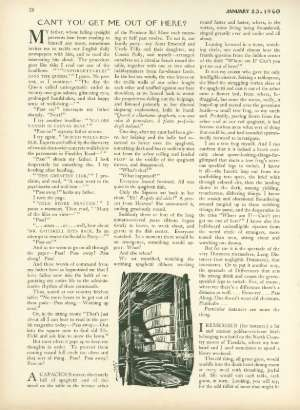 January 23, 1960 P. 28
