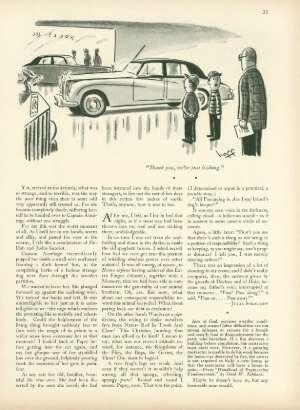 January 23, 1960 P. 32