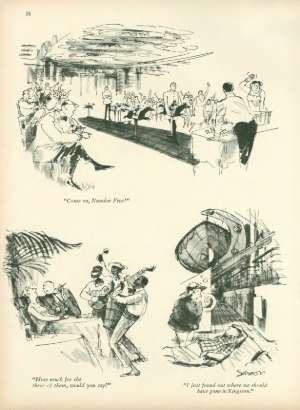 January 23, 1960 P. 39