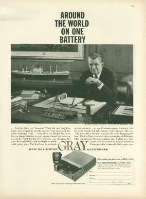 January 23, 1960 P. 72