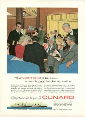 January 23, 1960 P. 81