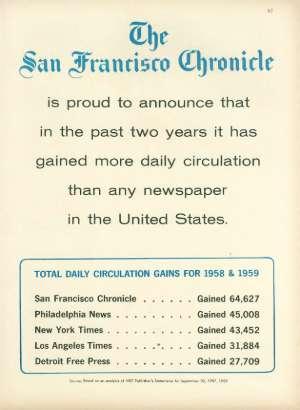 January 23, 1960 P. 86