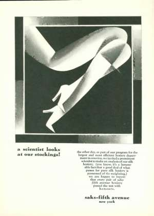 January 21, 1928 P. 9