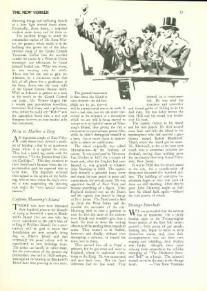 January 21, 1928 P. 12