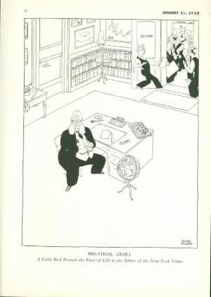 January 21, 1928 P. 15
