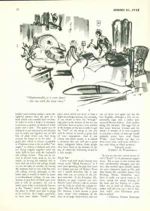 January 21, 1928 P. 17