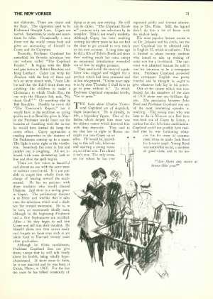 January 21, 1928 P. 20