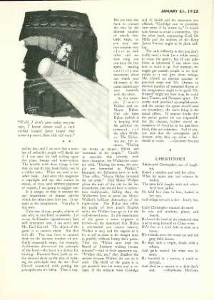 January 21, 1928 P. 24