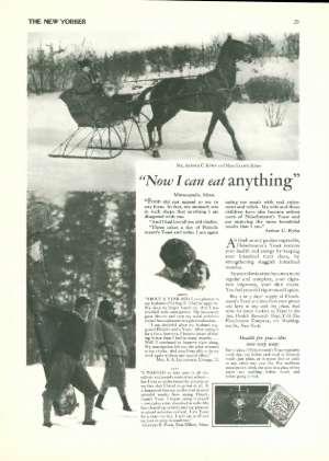 January 21, 1928 P. 28