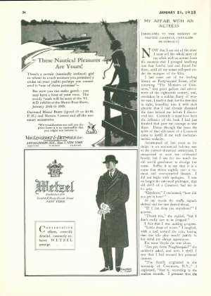 January 21, 1928 P. 34