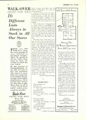 January 21, 1928 P. 36