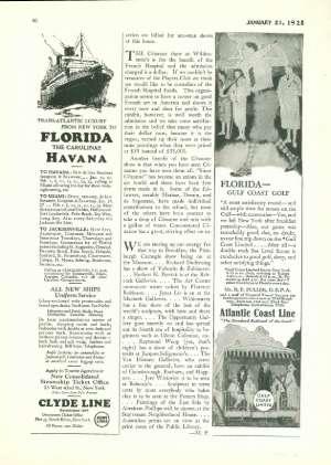 January 21, 1928 P. 47