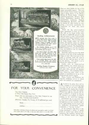 January 21, 1928 P. 55