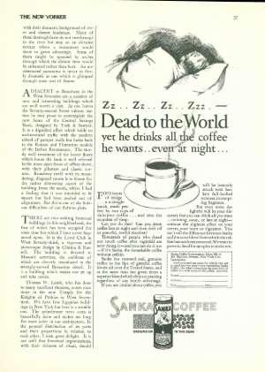 January 21, 1928 P. 56
