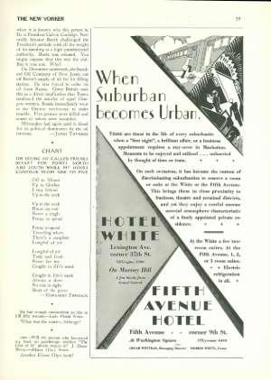January 21, 1928 P. 58