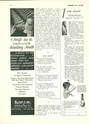 January 21, 1928 P. 64