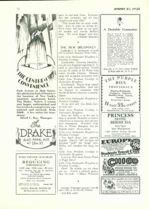 January 21, 1928 P. 72