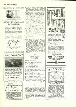 January 21, 1928 P. 75