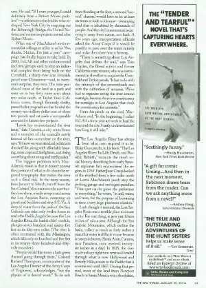 January 26, 2004 P. 42