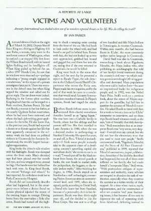 January 26, 2004 P. 50