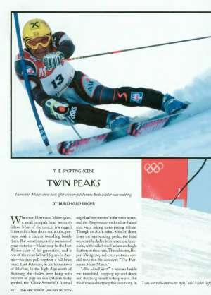 January 26, 2004 P. 62