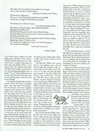 January 26, 2004 P. 68