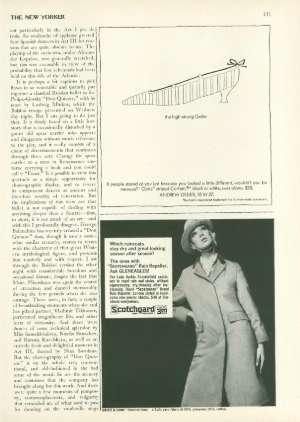 April 30, 1966 P. 130
