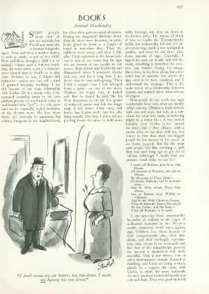 April 30, 1966 P. 157