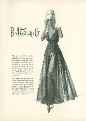 April 30, 1966 P. 35