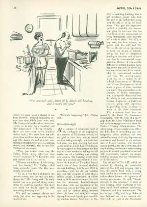April 30, 1966 P. 37