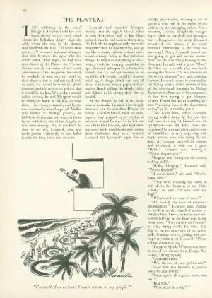 April 30, 1966 P. 40