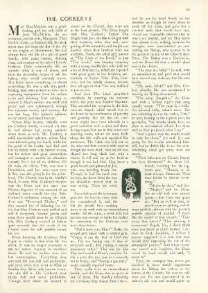 April 30, 1966 P. 45