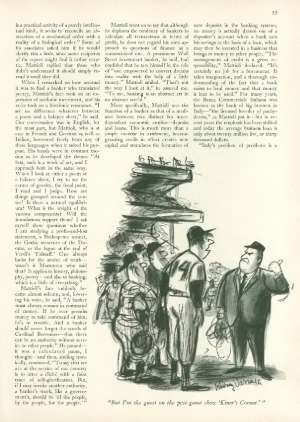 April 30, 1966 P. 52