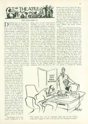 April 30, 1966 P. 79