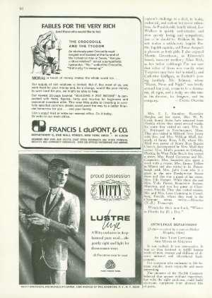 April 30, 1966 P. 81