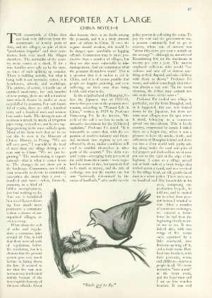 April 30, 1966 P. 87