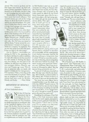 July 12, 1999 P. 27