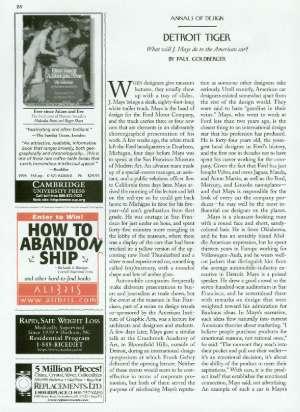 July 12, 1999 P. 28