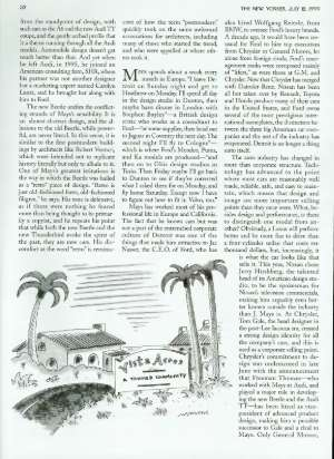 July 12, 1999 P. 33