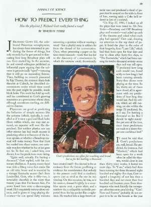 July 12, 1999 P. 34